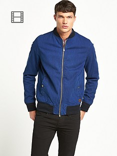 pepe-jeans-mens-jordon-jacket