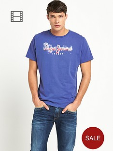pepe-jeans-mens-david-t-shirt