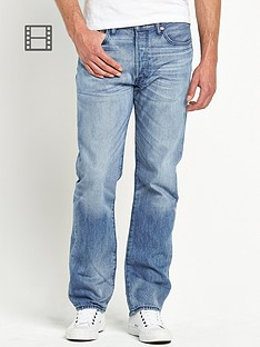 levis-mens-501-premium-original-fit-jean