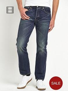 levis-mens-501-premium-original-fit-jeans