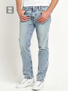 levis-mens-511-slim-fit-jeans
