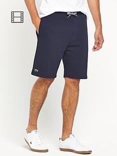 lacoste-mens-sport-sweat-shorts