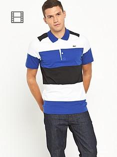lacoste-mens-sport-colour-block-polo-shirt