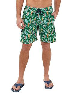joe-browns-mens-hit-the-board-shorts