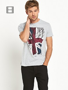ben-sherman-mens-union-jack-t-shirt