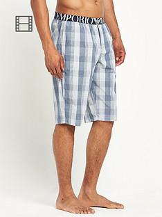emporio-armani-mens-woven-bermuda-shorts