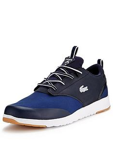 lacoste-light-20-rei-trainers-dark-blue