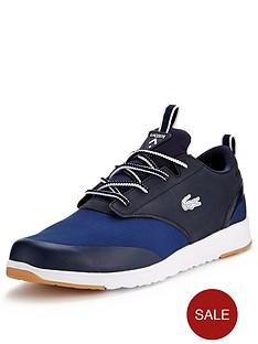 lacoste-light-20-rei-trainers-dark-blue