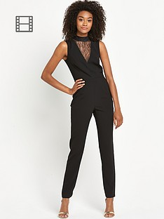 definitions-tall-lace-high-neck-jumpsuit