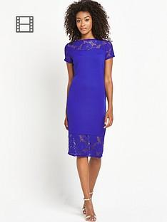definitions-mesh-lace-column-dress