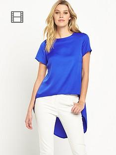 definitions-dip-back-blouse