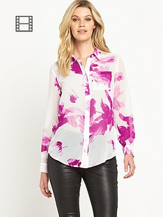 definitions-splash-print-blouse