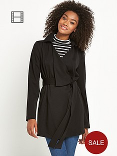 definitions-belted-duster-coat