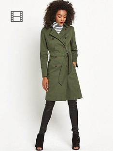 definitions-double-breasted-fashion-trench-coat