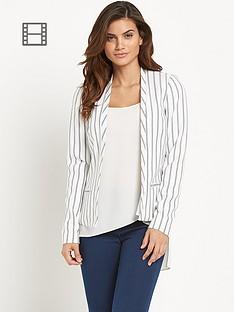 savoir-stripe-blazer