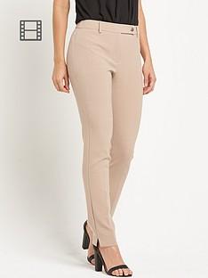 savoir-78-slim-leg-trousers