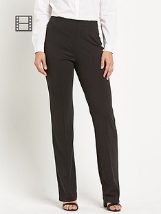 savoir-ponte-pull-on-trousers