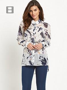 savoir-longline-blouse