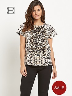 savoir-animal-top