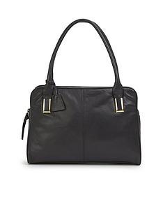 leather-shoulder-bag
