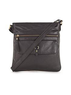leather-crossbody-bag