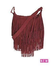 fringed-fashion-shoulder-bag