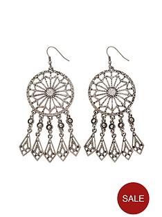 native-drop-jewelled-earrings