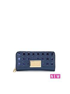 lipsy-purse