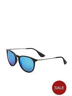 ray-ban-erika-sunglasses