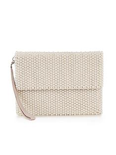 coast-felicia-pearl-clutch-bag