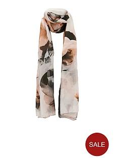 coast-silk-print-scarf