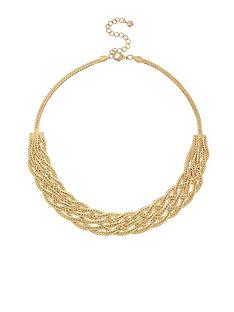 coast-cleo-necklace