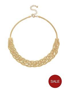 coast-cleo-necklace