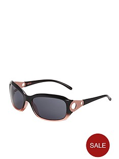 ted-baker-zip-pull-arm-sunglasses