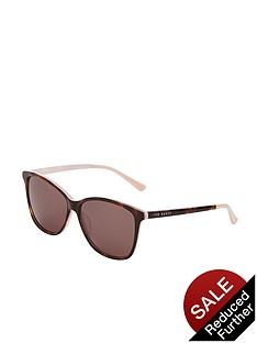 ted-baker-dakota-sunglasses