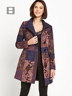 joe-browns-inspiring-coat