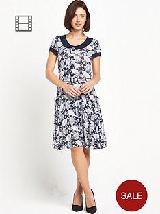 joe-browns-raffles-dress