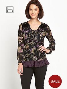 joe-browns-winter-floral-blouse