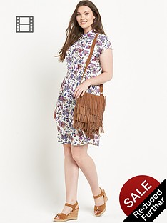 so-fabulous-print-shirt-dress