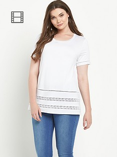 so-fabulous-crochet-lace-insert-jersey-tee