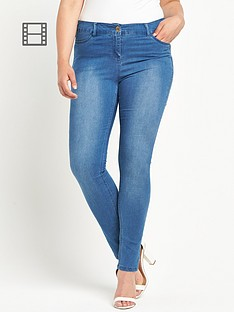 so-fabulous-supersoft-skinny-jeans