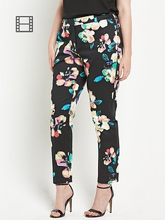 so-fabulous-cotton-sateen-print-trousers