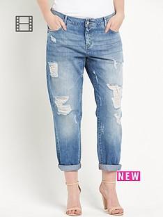 so-fabulous-distressed-boyfriend-jeans