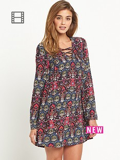vero-moda-valerie-boho-dress