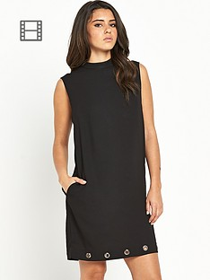 vero-moda-cara-dress