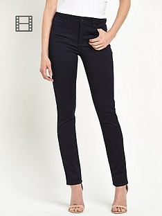 nydj-super-stretch-skinny-jeans