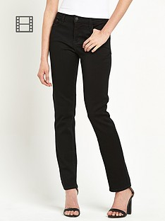 nydj-super-stretch-skinny-jeggings
