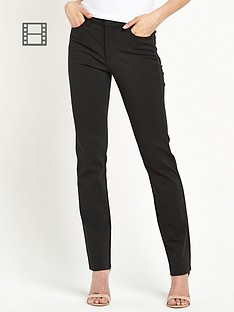 nydj-jersey-slimming-straight-leg-trousers