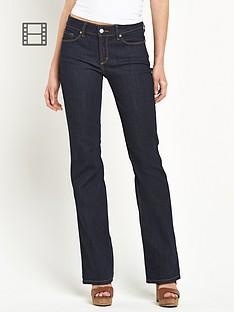 nydj-slimming-bootcut-jeans