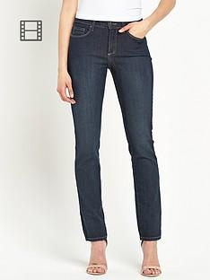 nydj-slimming-skinny-jeans